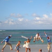 Destinations, Mexico, Wedding, Destination, Consultant, Weddings on the go