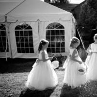 Ceremony, Flowers & Decor, Flower girl, Photos, Recessional, Custom weddings of colorado