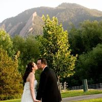Outdoor, Bride and groom, Couple, Photos, Mountains, Outside, Mountain, Custom weddings of colorado