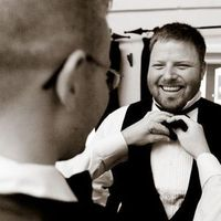 Fashion, Men's Formal Wear, Groom, Getting ready, Tux, Photos, Custom weddings of colorado