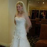 Wedding Dresses, Fashion, gold, dress, Wedding, Light, Maggie, Royale, Rhianna