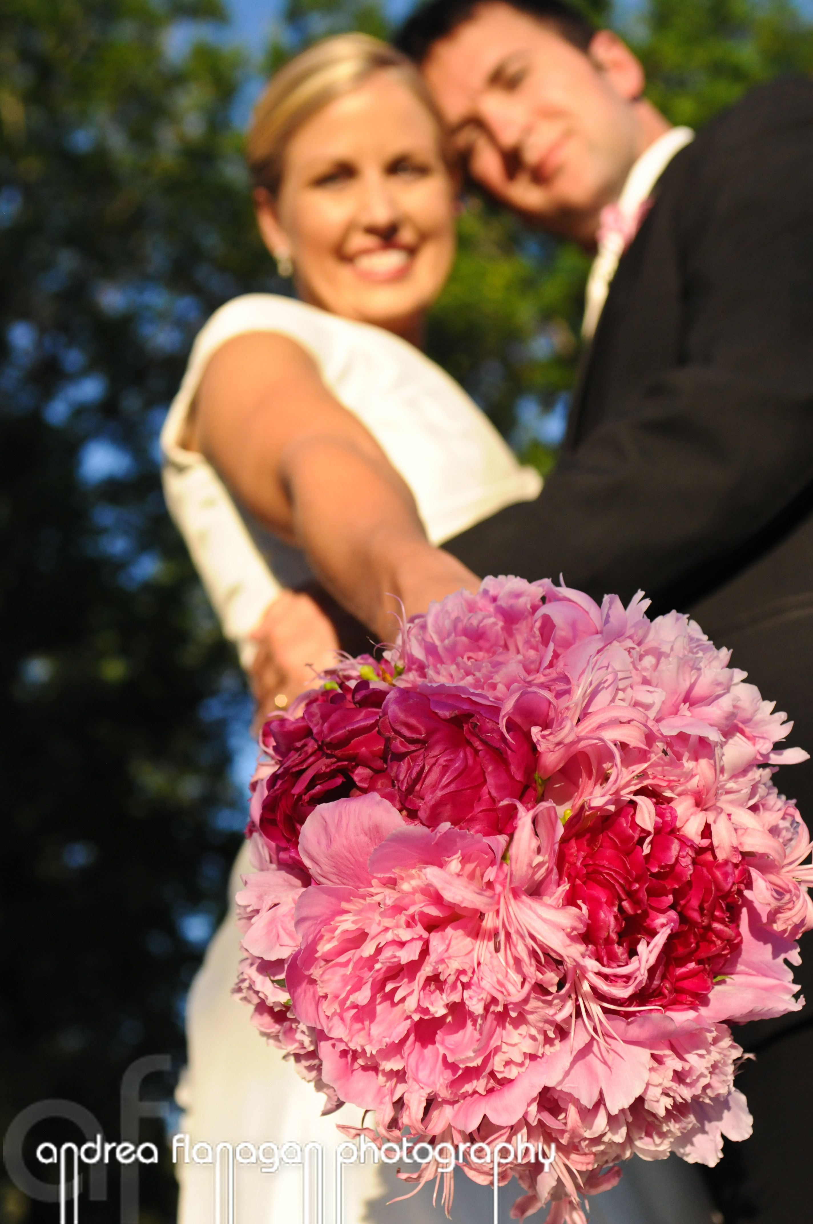 pink, Summer, Bouquet, Summer wedding, Pink flowers, Pink bouquet, Pink wedding, Custom weddings of colorado
