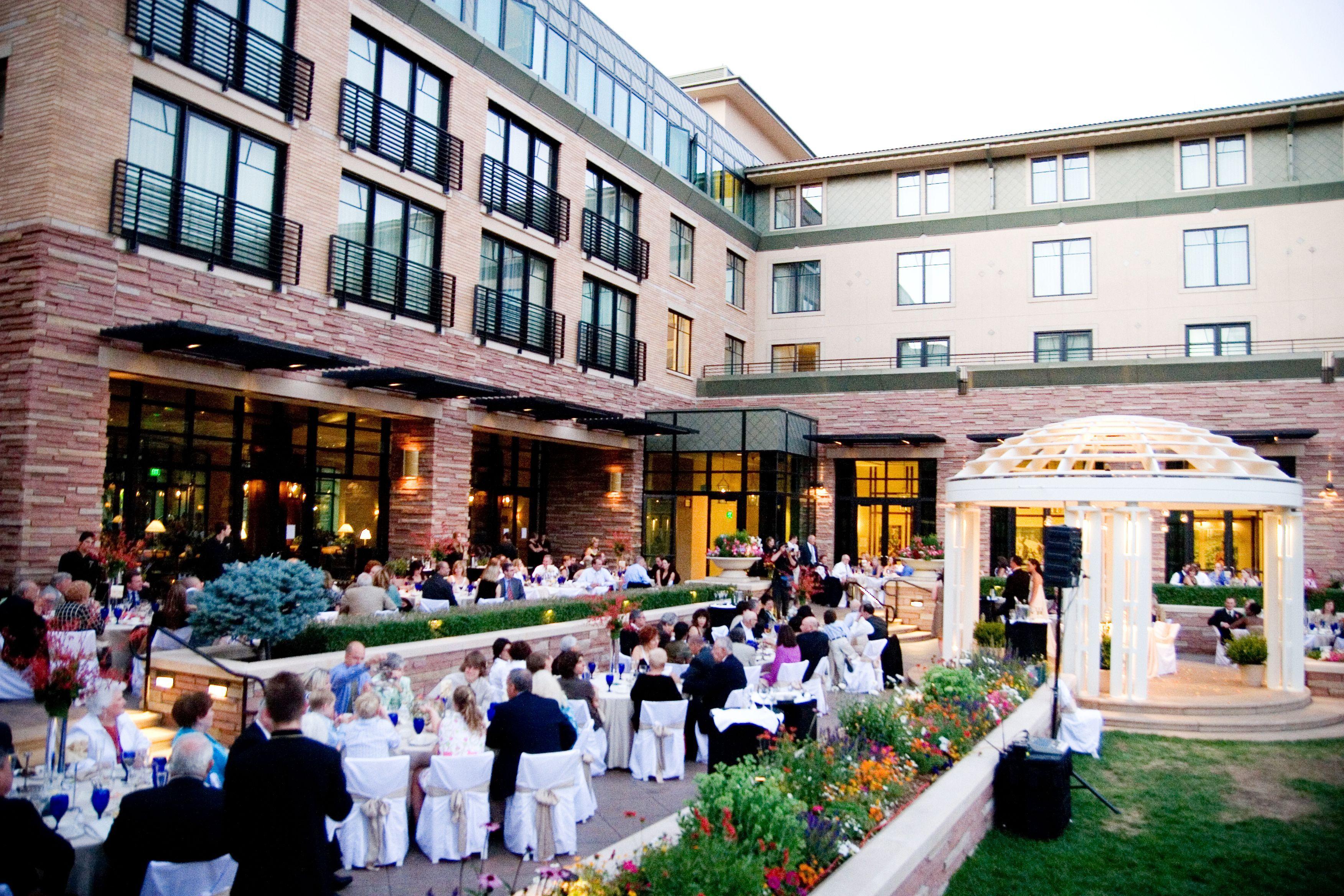 Reception, Flowers & Decor, Outdoor, Outdoor reception, Outside, Outdoor wedding, Custom weddings of colorado, Outside wedding, Outside reception