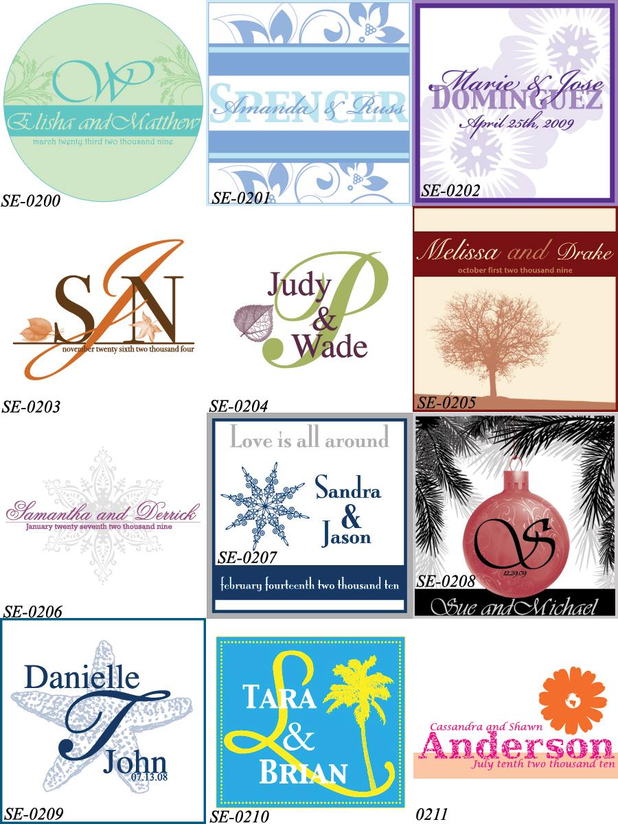 Summer, Designs, llc, Monogramsseasonal, Monogramsspring, Monogramswinter, Monogramsfall, Monogramsdivine