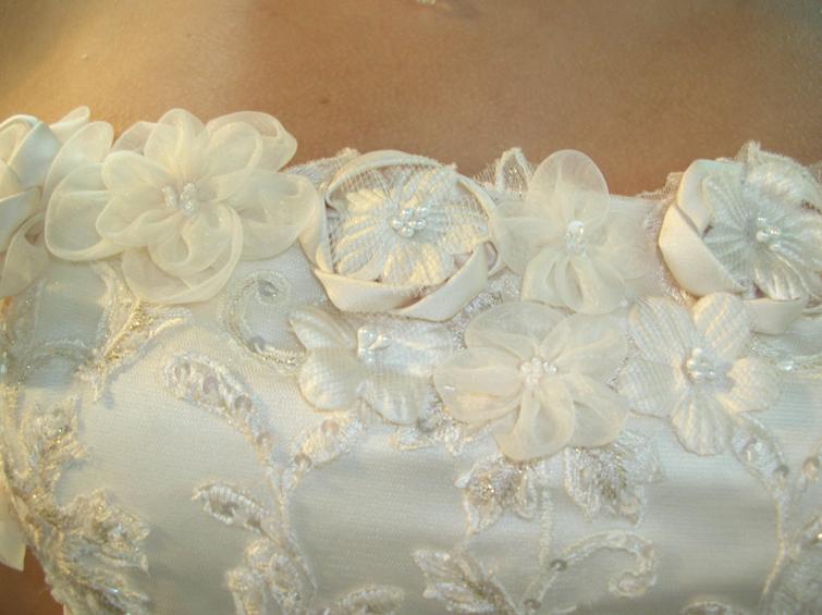 Wedding Dresses, Fashion, dress, Royale, Rhianna