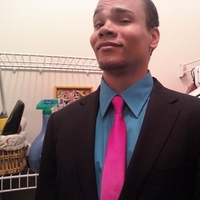 Fashion, pink, Men's Formal Wear, Groom, Tie, Suit, Turquoise