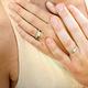 1375035957 small thumb 70e9dc1bc49cfda7daee2328420ecdbf