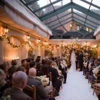 Ceremony, Flowers & Decor, Il, Cielo