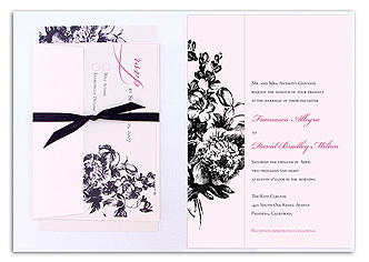 DIY, Stationery, invitation, Invitations, Custom, Do-it-yourself, Yourself, Assemble