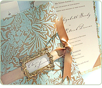 Stationery, Classic Wedding Invitations, Glam Wedding Invitations, Invitations, Wedding, Custom, Couture, Carciofi design