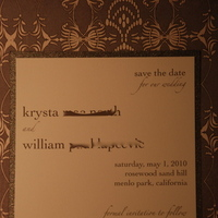 Stationery, white, invitation, Invitations, Save the date, Grey