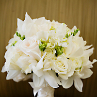 Flowers & Decor, Bride Bouquets, Flowers, Bouquet, Bridal, Photography by jennifer, Bella rosa