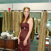 Bridesmaids Dresses, Wedding Dresses, Fashion, brown, dress, Bridesmaid, Of, Bm, Honor, Maid, Moh