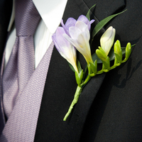 Flowers & Decor, Fashion, Men's Formal Wear, Boutonnieres, Flowers, Tuxedo, Boutonniere, Nouvelle weddings and events, Flower Wedding Dresses