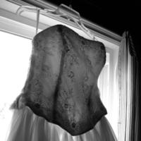 Ceremony, Reception, Flowers & Decor, Wedding Dresses, Photography, Fashion, orange, dress, Bride, Groom, Weddings, Beautiful, Special, California, County, Love, Los, Angeles, Aaron regnier photography