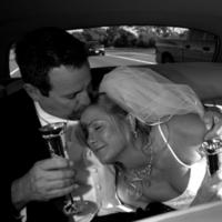 Ceremony, Reception, Flowers & Decor, Wedding Dresses, Photography, Fashion, orange, dress, Bride, Groom, Weddings, Beautiful, Special, California, County, Love, Los, Angeles, Aaron, Regnier, Aaron regnier photography