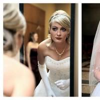 Brides by lisa