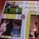 1375036694 small thumb af0d7fa9b4bfa9466505ee3ab8469785