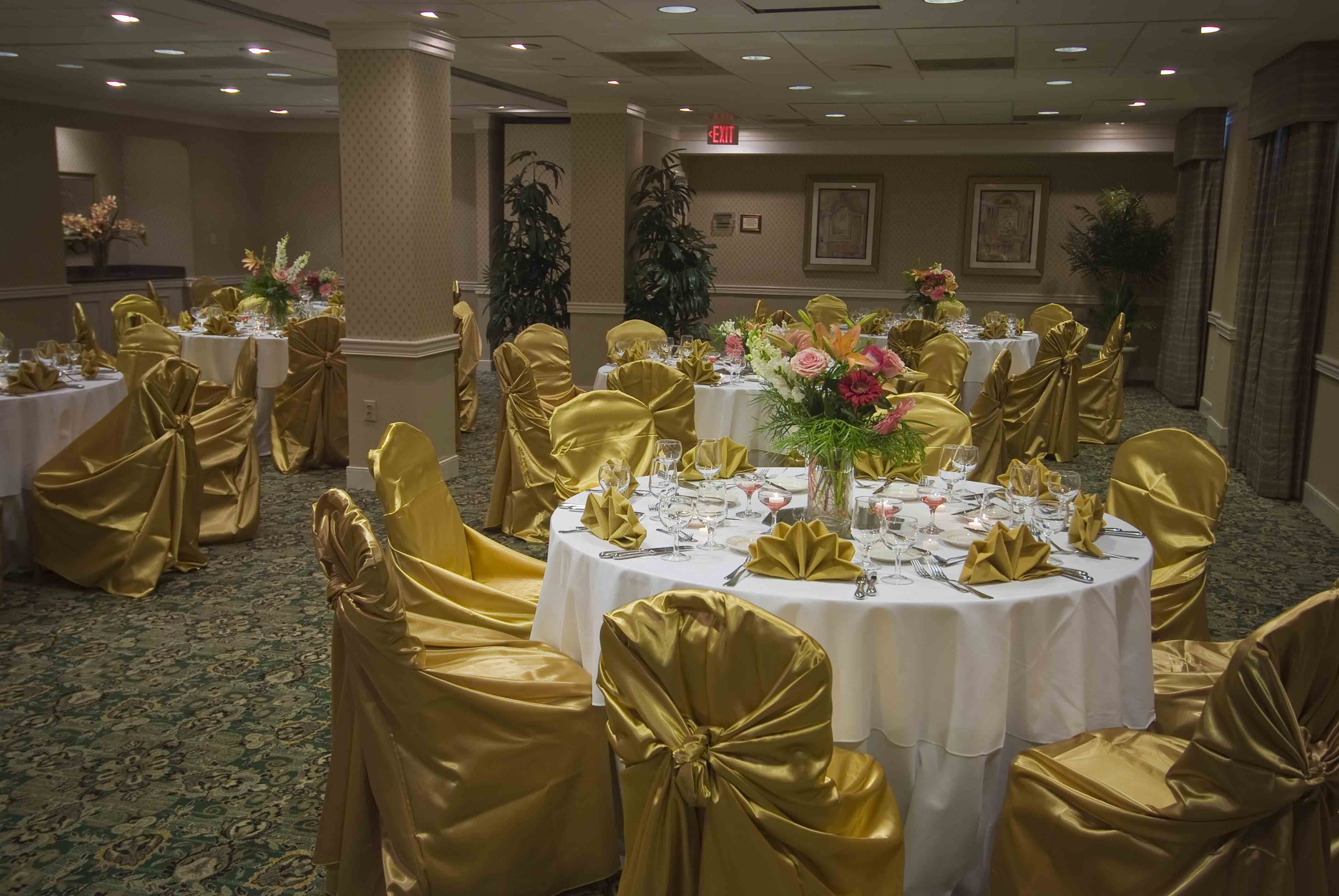 Venues, Hotel, Catering, Banquet, Washington, Dc, Ball, Ballroom, Receptions, Facilities, Rooms, Churchill hotel