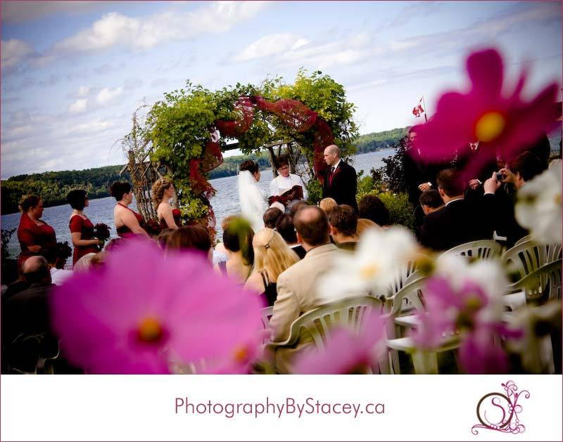 Ontario, Photography by stacey, Wiarton