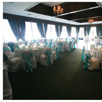 Reception, Flowers & Decor, Room