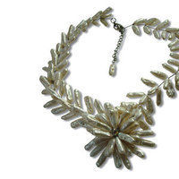 Stylefoliojewelrycom
