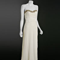 Wedding Dresses, Fashion, dress, Bluefly
