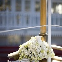 Destinations, Beach, Bouquet, Wedding, Destination, Details, Newport, California, Tonya peterson photography