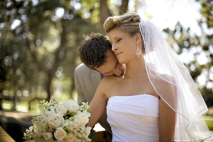 Destinations, Beach, Wedding, Destination, Newport, California