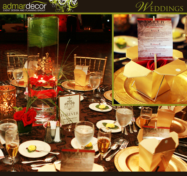 Reception, Flowers & Decor, Decor, Destinations, brown, gold, North America, Centerpieces, Flowers, Centerpiece, Cards, Wedding, Table, Logo, Cream, Design, Event, Miami, Admardecor event design planning group
