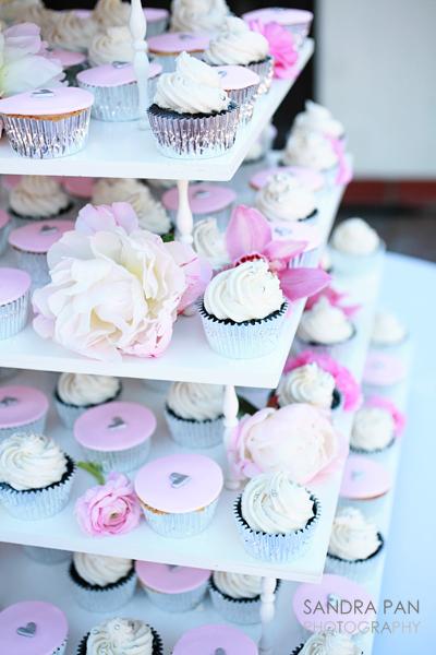 Cakes, cake, Cupcakes, Sweets, Sandra p photography