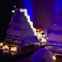 Cakes, cake, Nicole caldwell studio, Shop, Pastry, Heidelberg