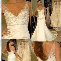 Fashion, Dresses