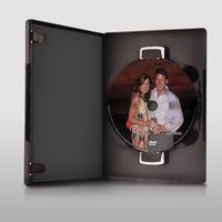 Photography, Wedding, Custom, Slideshow, Photo, Video, Dvd, Montage, Case, Digital illusions design