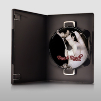 Photography, Bride, Wedding, Custom, Slideshow, Photo, Dvd, Montage, Case, Digital illusions design