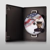 Custom, Slideshow, Photo, Photos, Birthday, Dvd, Montage, Case, Digital illusions design