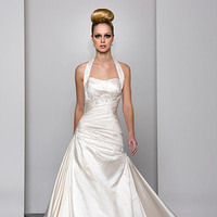 Wedding Dresses, Fashion, dress, Martina Liana