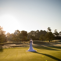 Bridal, Kd loftis photography, Sunflare
