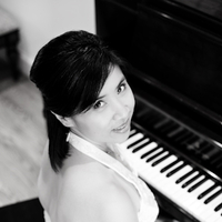 Bridal, Piano, Kd loftis photography