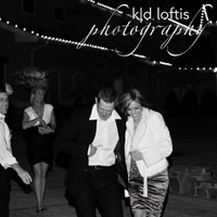Bride, Groom, Departure, Kd loftis photography