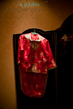 Wedding Dresses, Fashion, red, dress, Chinese, Kd loftis photography