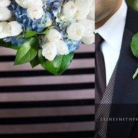 Flowers & Decor, Bride Bouquets, Boutonnieres, Flowers, Bouquet, Boutonniere