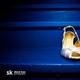 1375037555 small thumb 97a690b8f9291de0026b5e9f69c0ec1a
