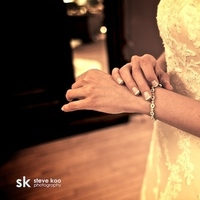 Jewelry, Bracelets, Bride, Getting ready, Bracelet, Steve koo photography, Chicago wedding photographer