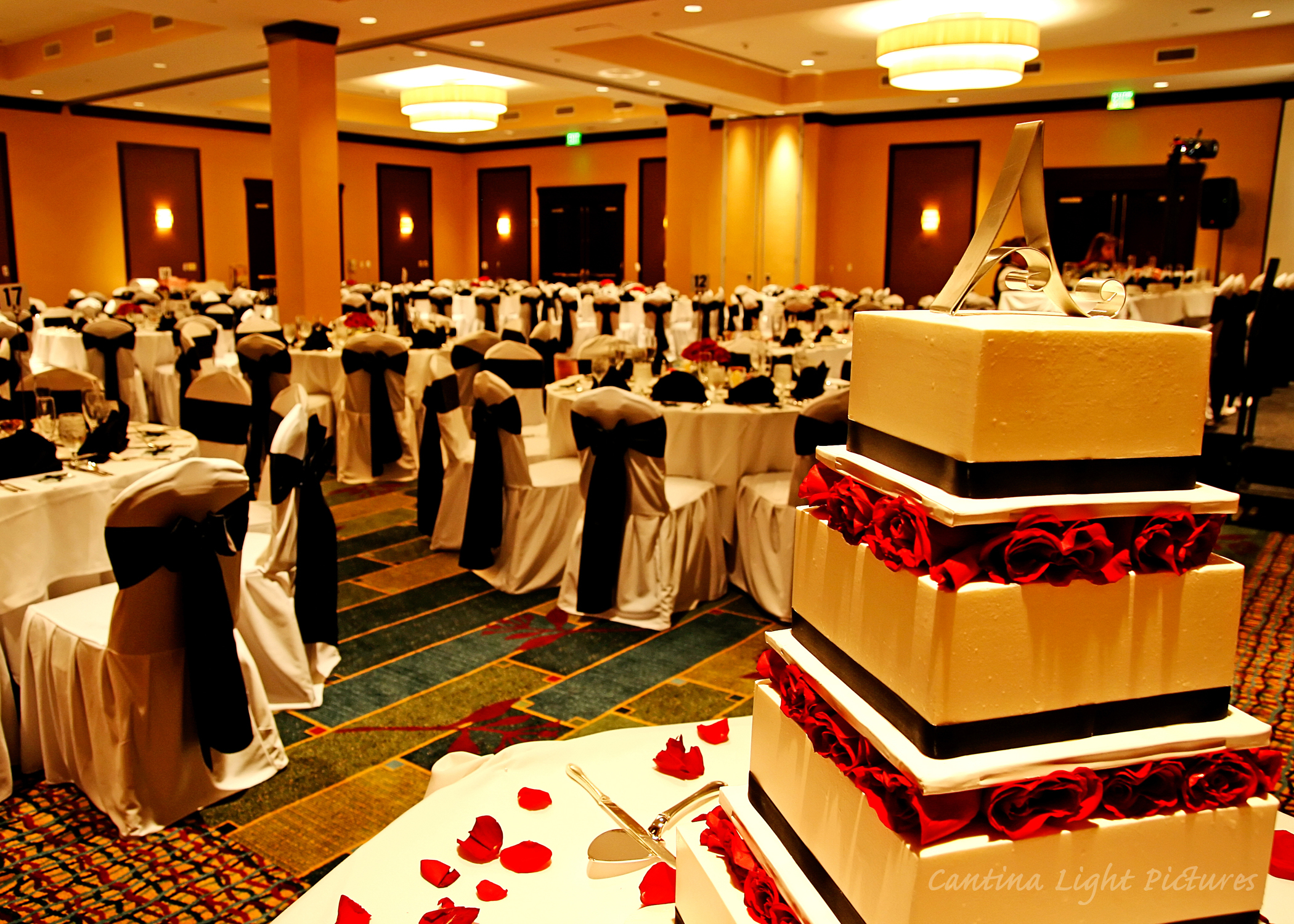 cake, red, black, Crystal, Chair, Ballroom, Covers, Cakes