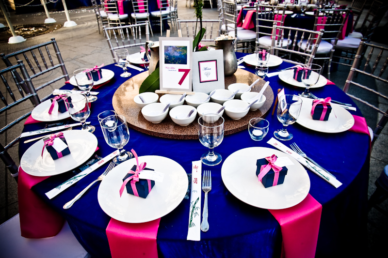 Flowers & Decor, venue, Flower, Centerpiece, Table, Chair, Cover, Linen, Decoration, Events by karen lee