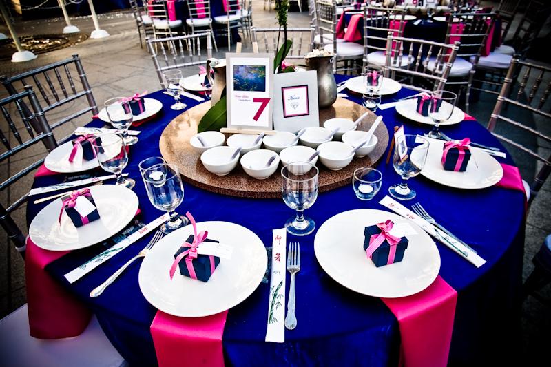 Flowers & Decor, venue, Flower, Centerpiece, Table, Chair, Cover, Linen, Decoration, Events by karen lee