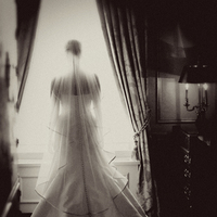 Wedding Dresses, Veils, Vintage Wedding Dresses, Fashion, dress, Vintage, Bride, Veil, Fairmont, Downey street events, Annie mcelwain