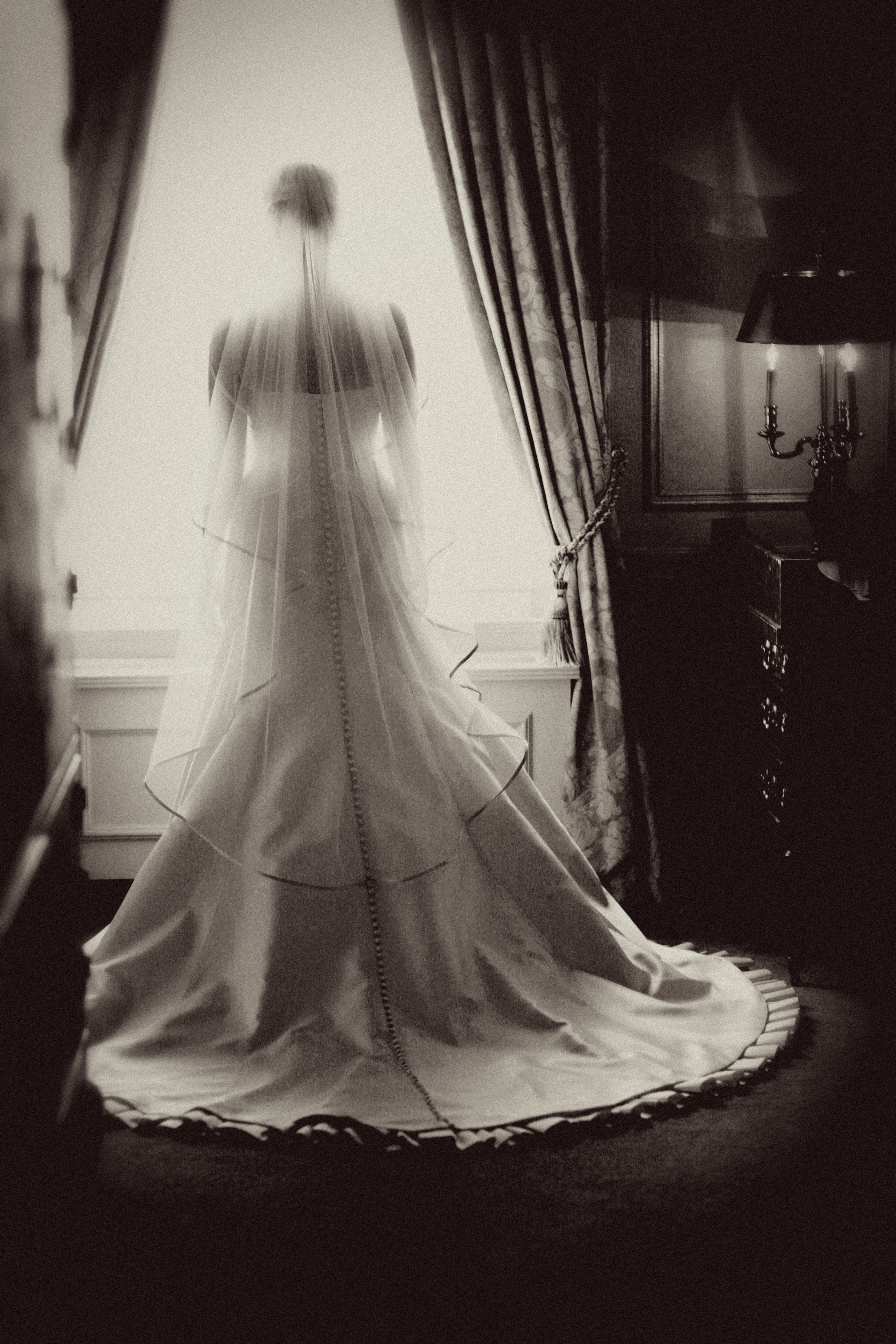 Wedding Dresses, Veils, Vintage Wedding Dresses, Fashion, dress, Vintage, Bride, Veil, Fairmont, Downey street events, Annie mcelwain