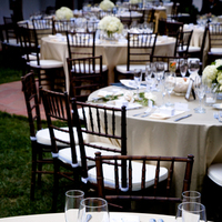 Reception, Flowers & Decor, Tables & Seating, Flowers, Chairs, Table decor, Perfect planning events